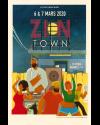 ZION TOWN