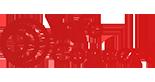 Tous les concerts à Paris - Ile De France Logo_concerts